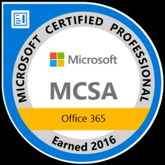 MCSAOffice365-01